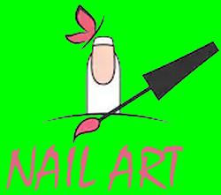 Nailart.fr
